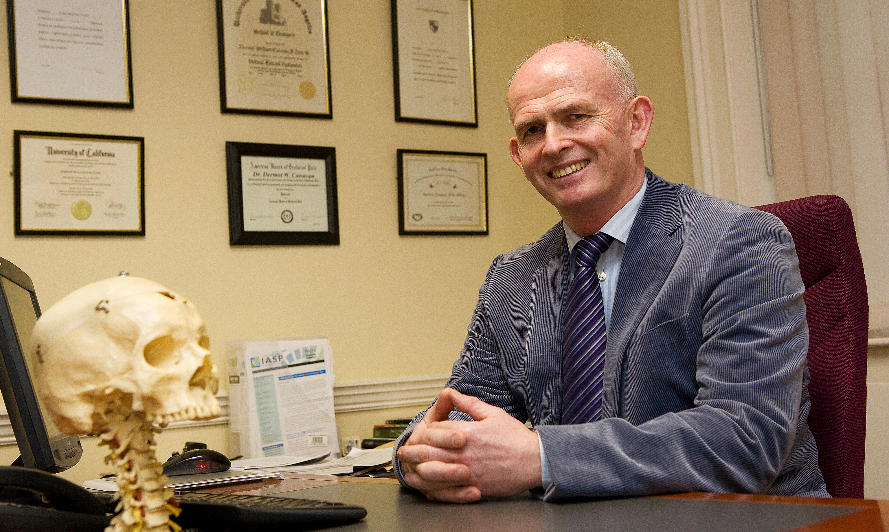 dr-dermot-canavan-orofacial-pain